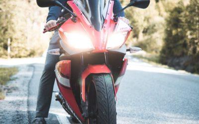 Eindämmung von Motoradlärm: Landesregierung weist Verantwortung von sich – Keine größeren Maßnahmen angekündigt